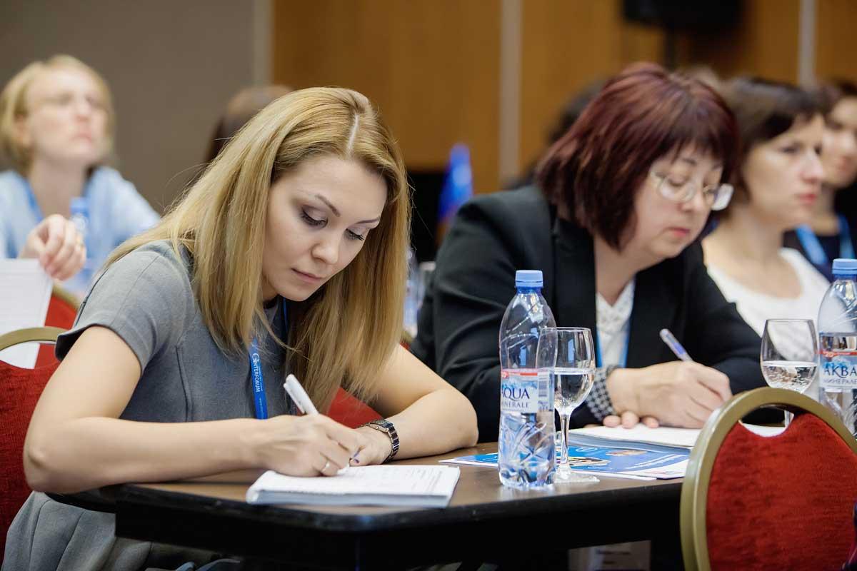 Тактика и стратегия управления персоналом 2015